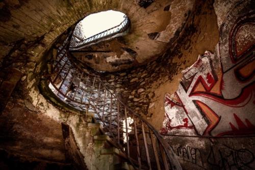 Wandbilder kaufen - Fotokunst von Barbara Hawlitzki